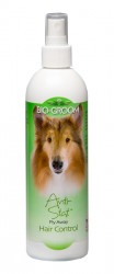 BIO-GROOM ANTISTATIC АНТИСТАТИК 355 мл.